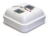Äggkläckningsmaskin Hova Bator 42 automatisk