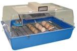 Äggkläckningsmaskin Fiem Inca 45 automatisk