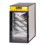 Äggkläckningsmaskin Brinsea OvaEasy 190 Advance  series II