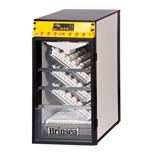 Äggkläckningsmaskin Brinsea OvaEasy 190 Advance EX med fuktkontroll series II