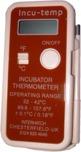 Digital termometer