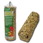 Hönsgodis med torkade larver 230 g