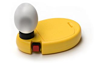 Ägglampa Brinsea OvaView - Ägglampa OvaView