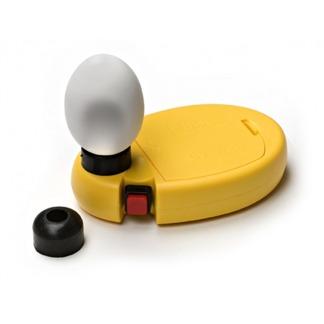 Ägglampa Brinsea OvaView högintensiv - Ägglampa OvaView HI