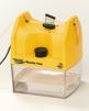 Äggkläckningsmaskin Brinsea OvaEasy 100 Advance EX series II med fuktkontroll