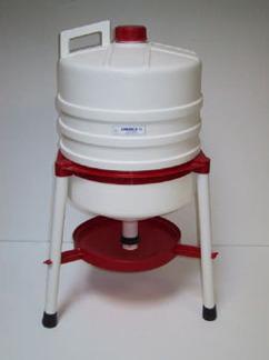 Vattenautomat 30 l -