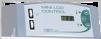 Äggkläckningsmaskin Fiem MG 100/150 digital