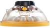 Äggkläckningsmaskin Brinsea Maxi II Advance