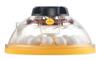 Äggkläckningsmaskin Brinsea Maxi II EX