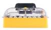 Äggkläckningsmaskin Brinsea Ovation 28 Eco