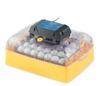 Äggkläckningsmaskin Brinsea Ovation 28 Advance