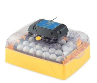 Äggkläckningsmaskin Brinsea Ovation 28 Advance -