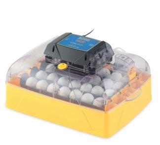 Äggkläckningsmaskin Brinsea Ovation 28 EX med fuktkontroll -