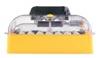 Äggkläckningsmaskin Brinsea Ovation 28 EX med fuktkontroll