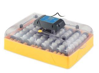 Äggkläckningsmaskin Brinsea Ovation 56 Eco -