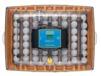 Äggkläckningsmaskin Brinsea Ovation 56 Eco