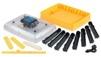 Äggkläckningsmaskin Brinsea Ovation 56 Advance EX med fuktkontroll