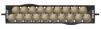 Större äggbackar för Brinsea Ovation 28 trepack