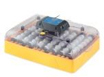 Äggkläckningsmaskin Brinsea Ovation 56 Advance