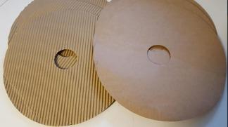 Kläckmatta till Brinsea Maxi II 6-pack -
