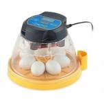 Äggkläckningsmaskin Brinsea Mini II Advance