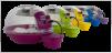 Äggkläckningsmaskin Fiem Smart 20 Digital