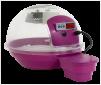 Äggkläckningsmaskin Fiem Smart 20 Digital - Fiem Smart 20 Violett