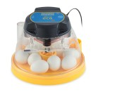 Äggkläckningsmaskin Mini II Eco