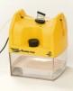 Brinsea OvaEasy 580 serie II äggkläckningsmaskin och hatcher EX med fuktkontroll