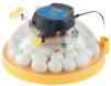 Äggkläckningsmaskin Brinsea Maxi II Eco semiautomatisk