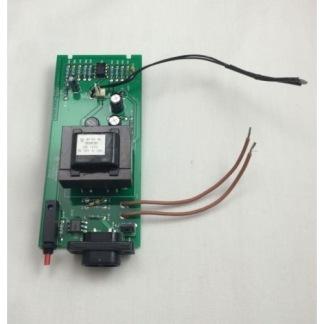Elektronisk temperaturkontroll Brinsea Octagon 20 och 40 Eco -