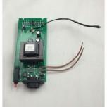 Elektronisk temperaturkontroll Brinsea Octagon 20 och 40 Eco