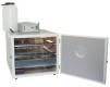 Äggkläckningsmaskin Fiem MG70/100 Digital