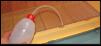 Äggkläckningsmaskin Fiem Cosmo Digital