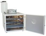 Äggkläckningsmaskin Fiem MG100 Digital