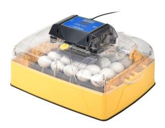 Äggkläckningsmaskin Brinsea Ovation 28 Zoologica