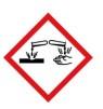 Smite Professional Desinfektionsmedel 1 l