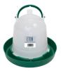 Nybörjarsats Maxi II EX med fuktkontroll - Sats Maxi II EX grön