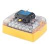 Äggkläckningsmaskin Brinsea Ovation 28 Eco fynd