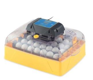 Äggkläckningsmaskin Brinsea Ovation 28 Eco fynd -