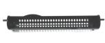 Standardback för Brinsea Ovation