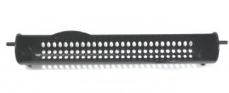 Standardback för Brinsea Ovation -