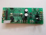 Elektronisk temperaturkontroll för OvaEasy Advance