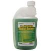 Poultry Mite Rescue Remedy efter angrepp av röda kvalster - 500 ml