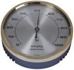 Hårhygrometer