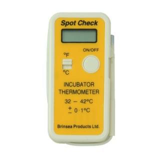 Digital termometer - Digital termometer