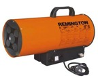 gasolvarmare-remington-10-kw