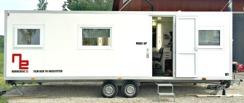 Mask-trailer 1