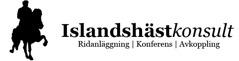 islandshastkonsult-web