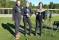 Vinnare i Stilpass Kelly Eriksson på Baltasar
